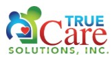 True Care Solutions Logo