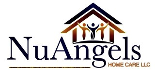 NuAngels Home Care 2020